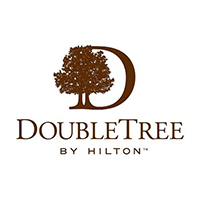 TF Installations client Doubletree Hilton