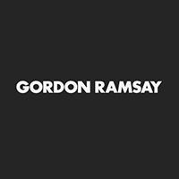 TF Installations client Gordon Ramsay