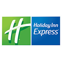TF Installations client Holiday Inn Express