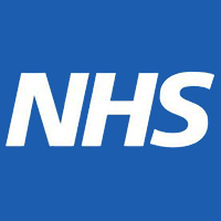 TF Installations client NHS