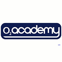 TF Installations client O2 Academy