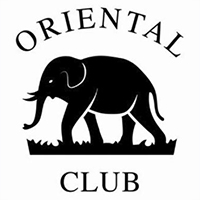TF Installations client Oriental Club