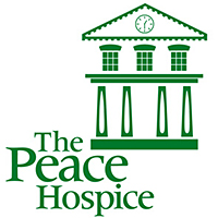 TF Installations client Peace Hospice