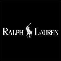 TF Installations client Ralph Lauren