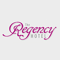 TF Installations client Regency Hotel